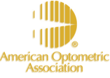 Click to visit the American Optometric Association website.