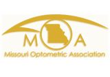 Click to visit the Missouri Optometric Association website.